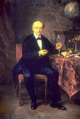 suono di Hermann von Helmholtz
