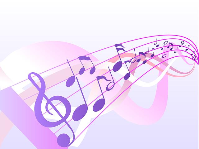 armonia musica jazz
