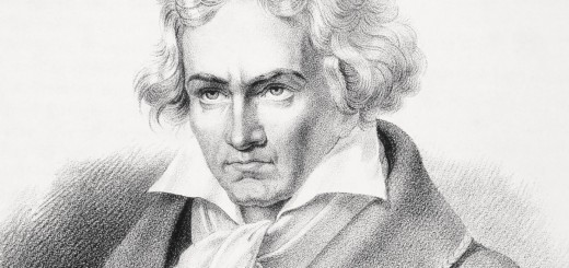Forma sonata Beethoven