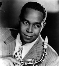 Charlie Parker re dell'improvvisazione