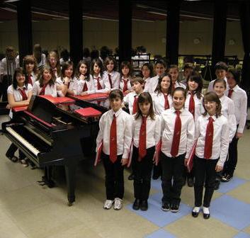 coro-voci-bianche