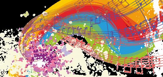 esercizi orecchio musicale