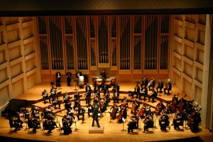 forma sonata classica