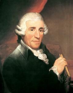 haydn forma sonata musica classica