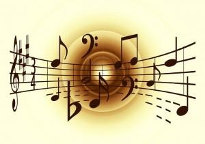 melodia armonia musica