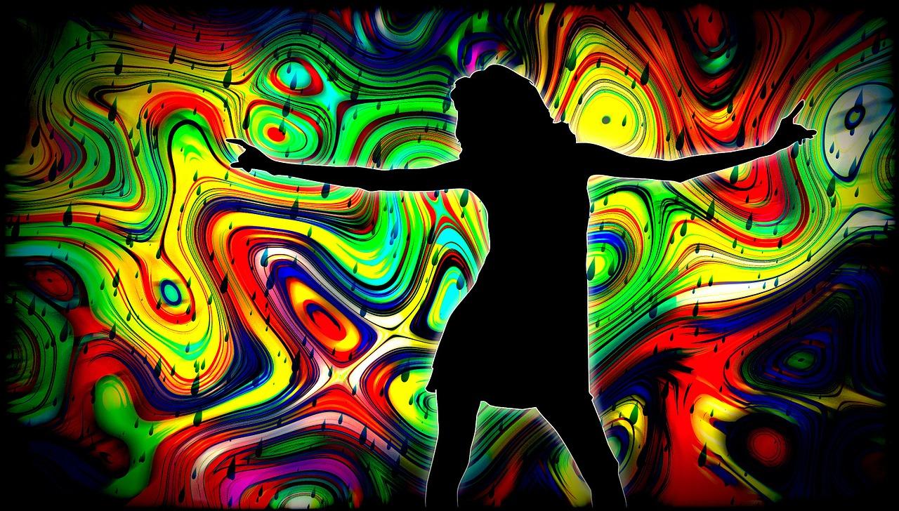 orecchio assoluto colore note musicali