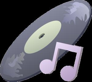 scrivere testo melodia canzone