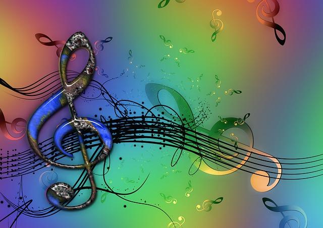 sito di teoria musicale