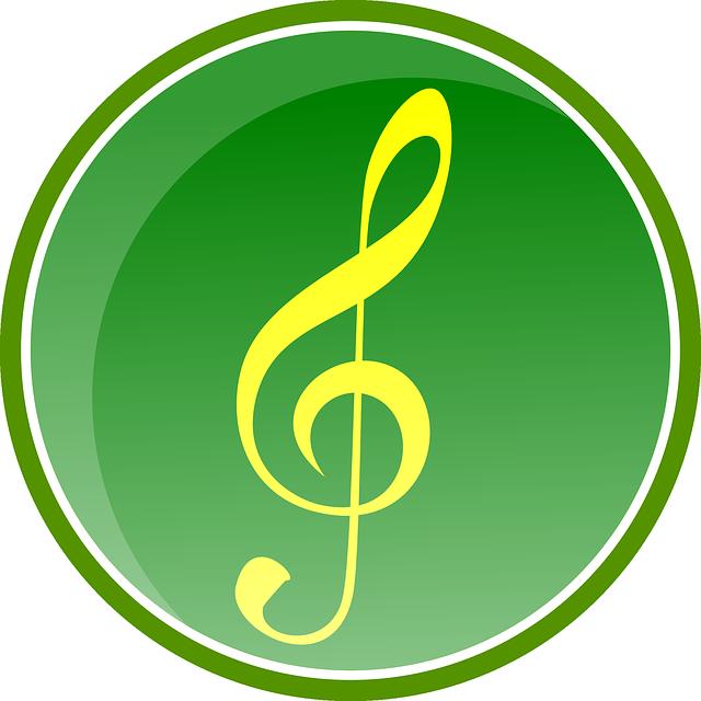 teoria armonia musicale